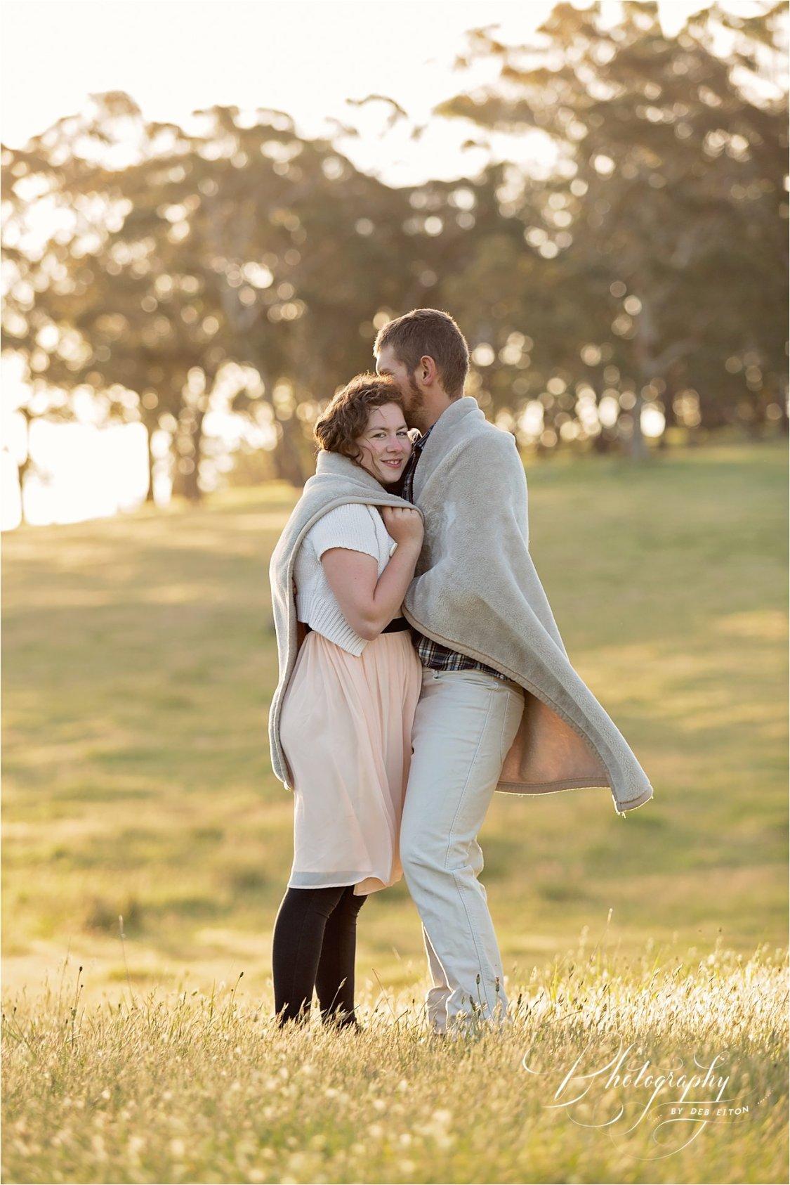 couplesphotographymclarenvale-39.jpg