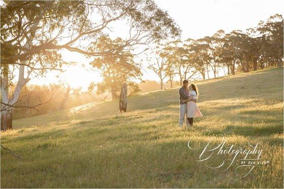 couplesphotographymclarenvale-65.jpg
