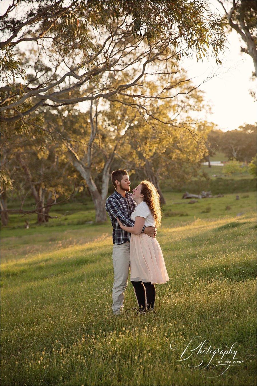 couplesphotographymclarenvale-66.jpg