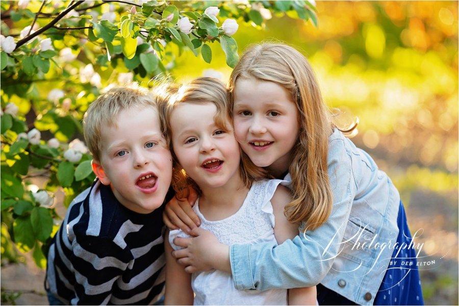 wadefamily-25.jpg