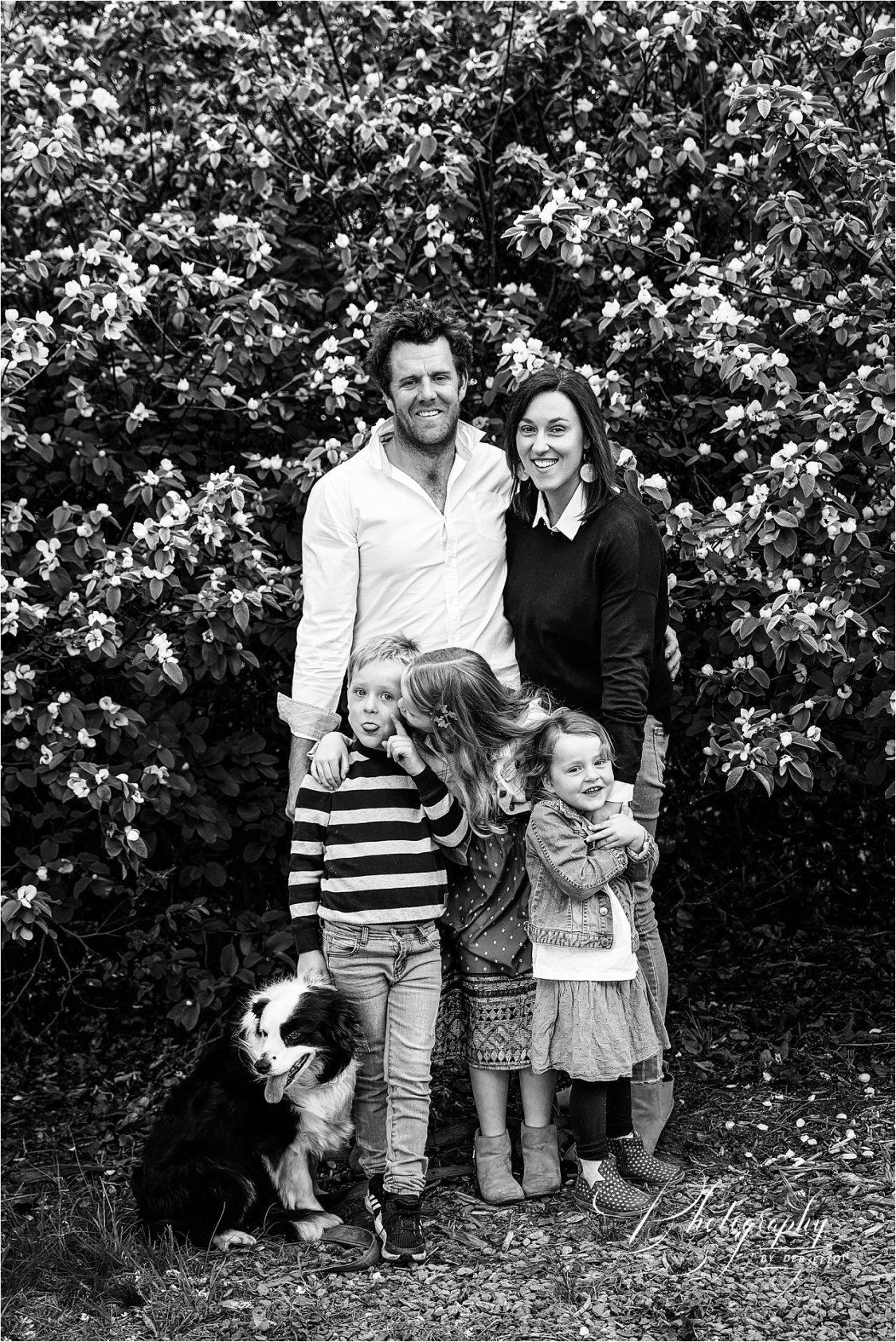 wadefamily-3-2.jpg