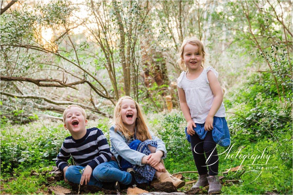 wadefamily-50.jpg