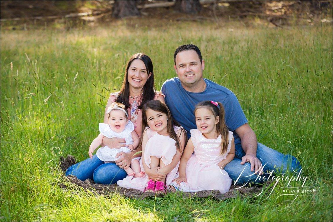 Martin Family-27.jpg
