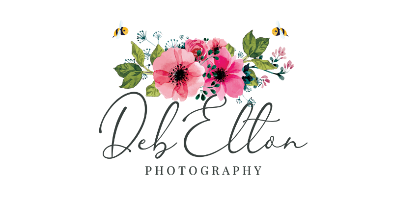 Adelaide Family Portrait Photography – Deb Elton Photography