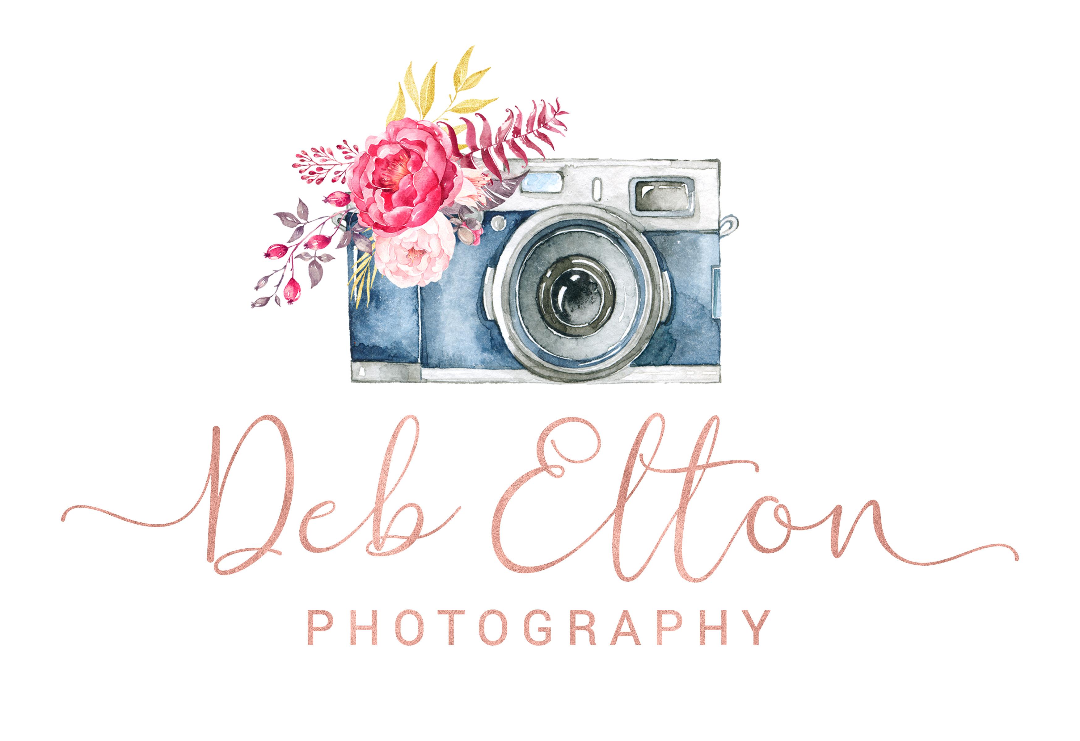 adelaidefamilyphotographer