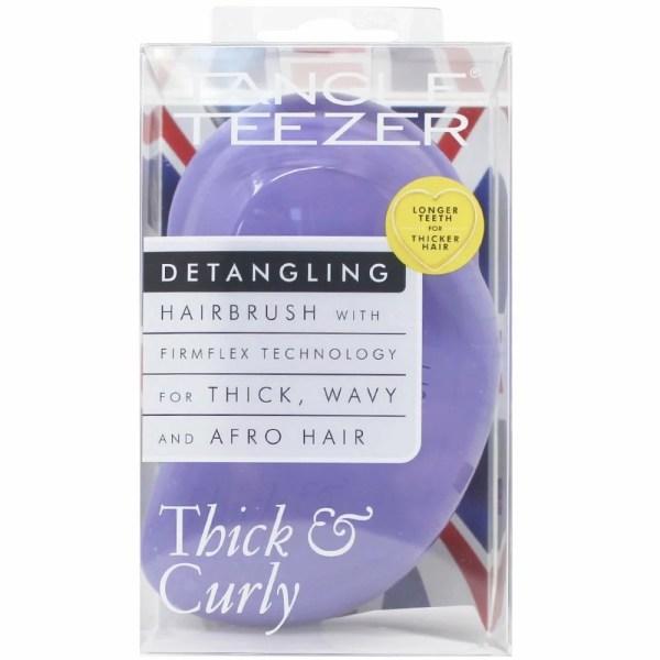 tangle-teezer-thick-curly-detangling-brush-lilac-fondant-p13568-22621_image