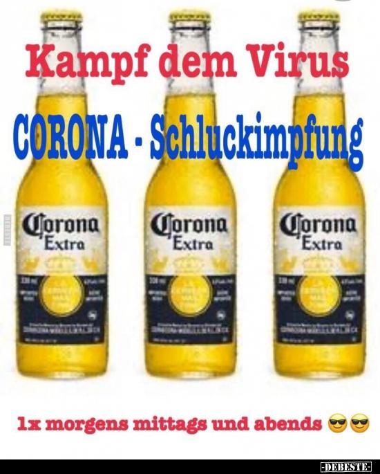 Corona Witze Haben Konjunktur Zufallsproduktion