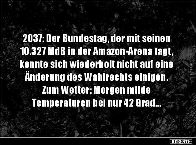 344 Lustige Bilder Von Wetter In 2020 Lustig