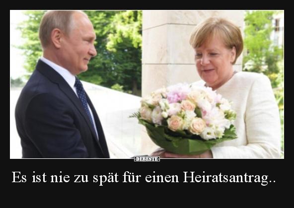 Anzeige Heiratsantrag Verraten Von Der Besten Freundin In 2020