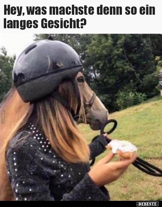Freitag Loslachen Ch