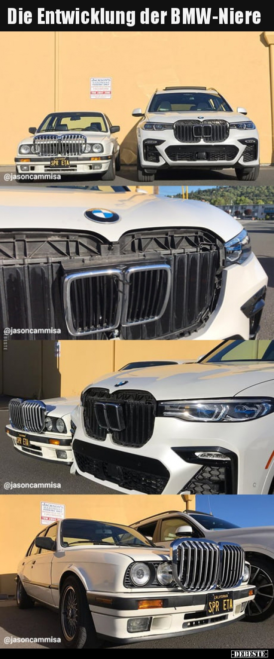 Who Wore It Better Lexus Lm Bmw 7 Or Toyota Alphard Grill