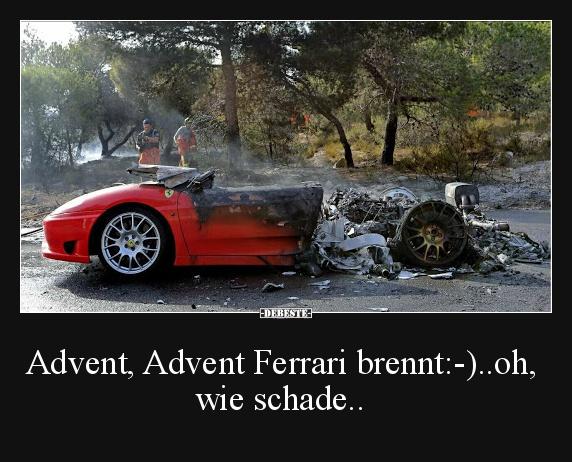 2 Advent Lustig Zum 2 Advent