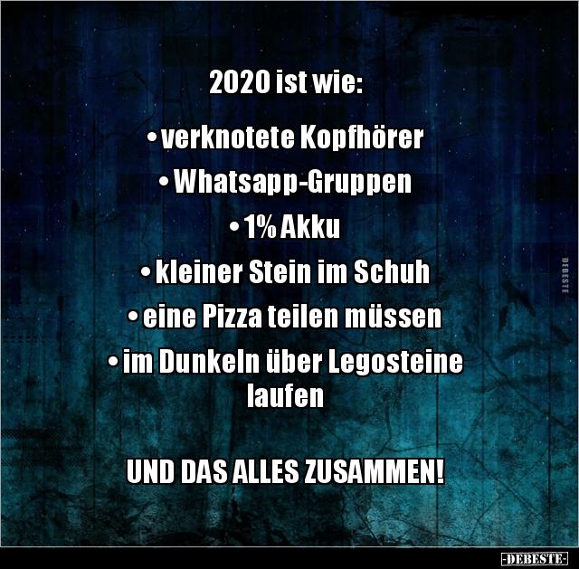 190 Lustige Bilder Von Whatsapp In 2020 Lustig