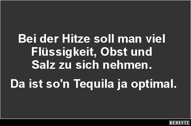 Gerd Ein Mann Ein Hitze Hoch Ein Grosser Spass Wetter Com