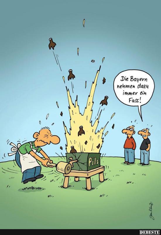 Pin Von Stefan Funer Auf Spruche In 2020 Bayerische Spruche