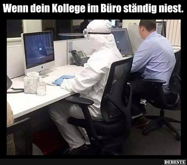 Tasse Kaffeebecher Korper Online Buro Lustig Spruch Henkelbecher