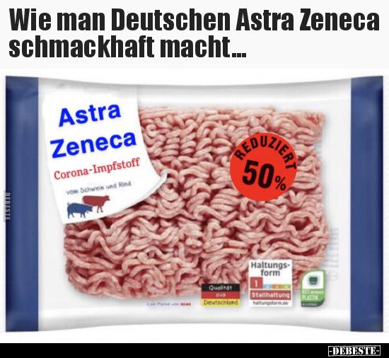 1 lustige bilder von astra zeneca in