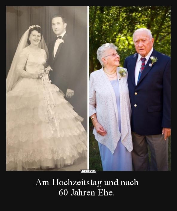 45 Hochzeitstag Spruche Lustig Hochzeitstag Spruche Lustig