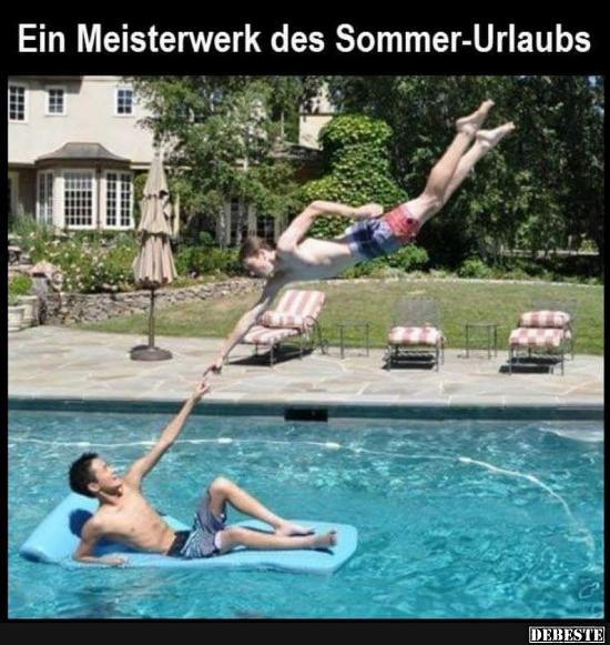 Kleinepause 4mal De Lustige Sommer Bilder 12 Jpg Kleine Pause