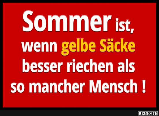 Suchbegriff Lustige Sommer Spruche T Shirts Online Bestellen
