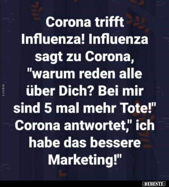 Lustige Corona Witze Memes Folge 258 Mit Schwarzem Humor