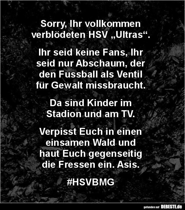 Sv Sandhausen Fur Heimspiel Gegen Hamburger Sv Lustige Plakat
