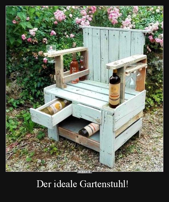 Oktoberfest Dirndl Schild Aus Blech Lustig Spruchschild Bier