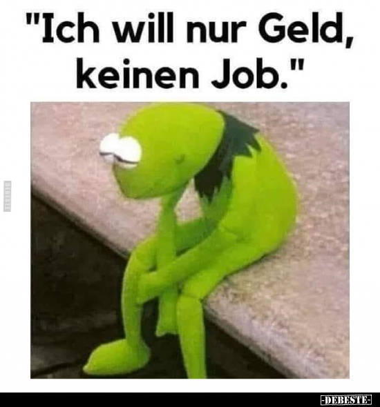 Pin Von Lilli Hoehn Auf Humor Witze Lustig Witzige Spruche