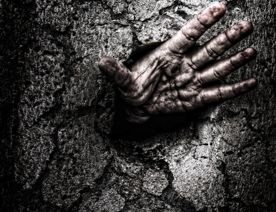 buried-alive_AB