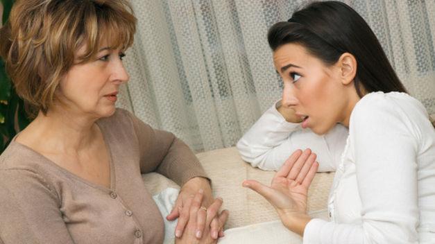 menopausia-originarse-problemas-suegras-nueras_TINIMA20120822_0376_5