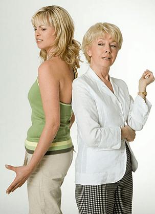 relaciones-y-problemas-suegras-y-nueras