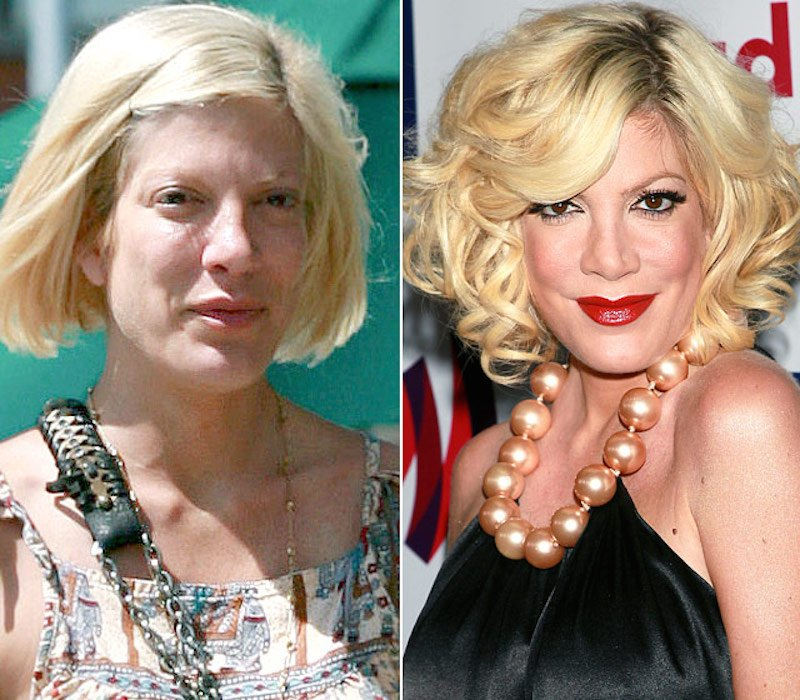 20-celebrities-who-look-completely-different-without-makeup-13
