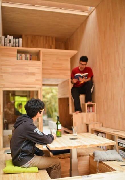 Casa-7-metros-cuadrados-oldskull-4
