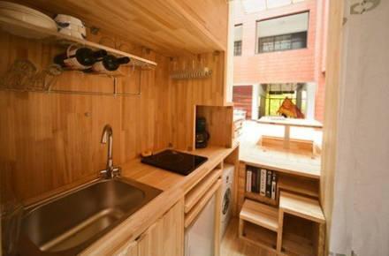 Casa-7-metros-cuadrados-oldskull-7