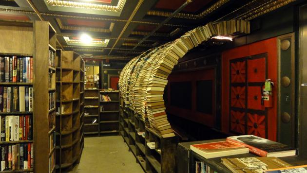 0b94ee60-8474-11e4-91b9-2f799ba99264_the-last-bookstore