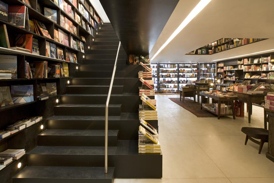 Livraria-da-Vila_020D-LF-