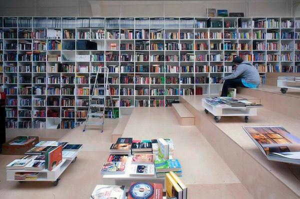 Plural-Bookshop-Bratislava-Slovakia-Flavorwire-Copy