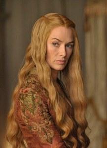 "Game of Thrones Season 4 Episode 1  Episode 1 ""Two Swords"" Sky Atlantic HD"