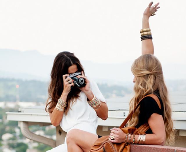 fotos-com-as-amigas-passaporte-dos-desejos