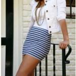 7 prendas de ropa que enloquecen a los hombres y seguro no sabías