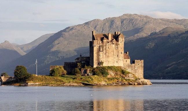 el-castillo-mas-bonito-de-escocia1