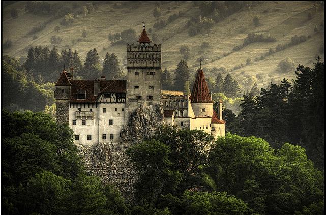 transilvania-rumania-dracula