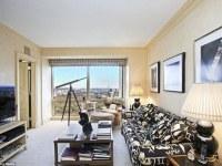Presentamos el apartamento que ha adquirido Cristiano Ronaldo en Nueva York y que inspiró la novela 50 sombras de Grey.
