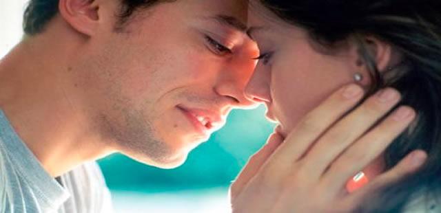 Qué-nos-hacen-los-besos