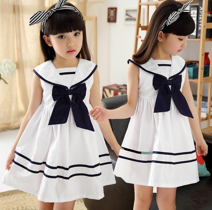 Z86692C-2015-summer-fashon-style-children-dress