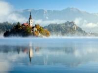 Adéntrate en los 20 pueblos medievales más bonitos de Europa