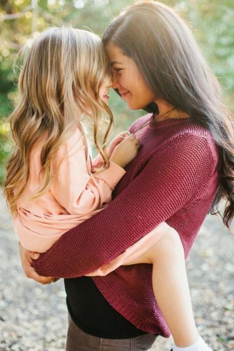 hermosas-fotos-madre-e-hija-3-467x700