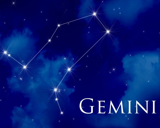 horoscopo-geminis-e1370976792160