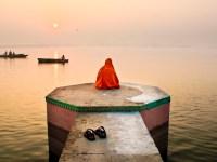 Visite India, un viaje más allá de los sentidos