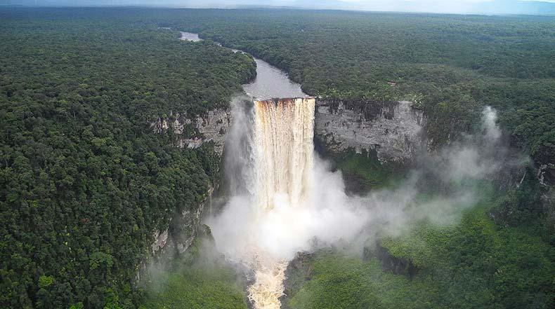 kaieteur-falls 2-